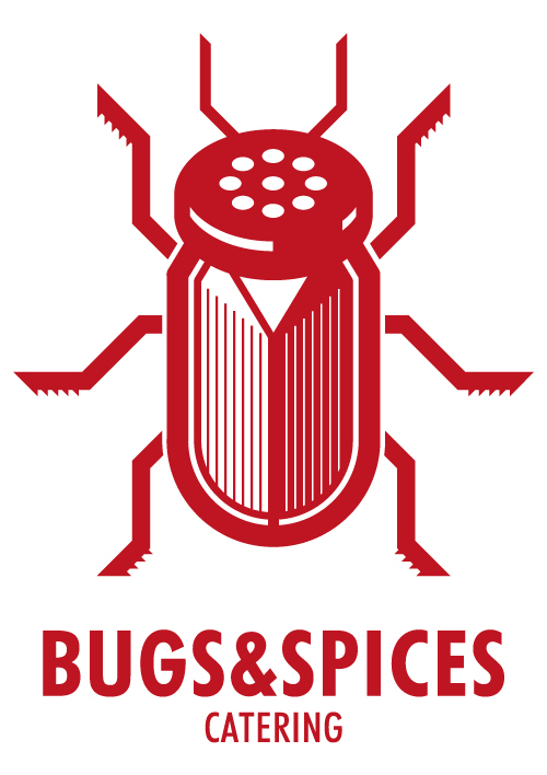 BugsSpices_500p_W