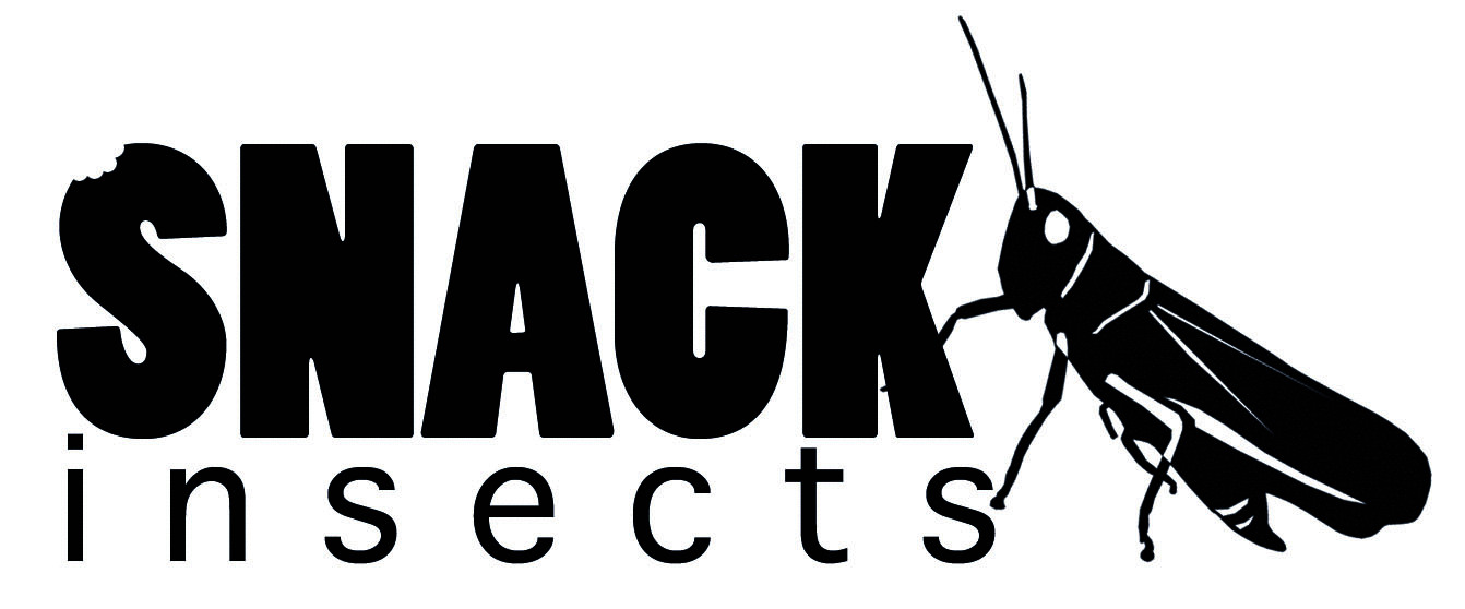 snack-insects_logo